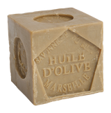 Block of Olive Soap