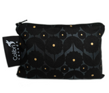 Colibri Snack Bag - Midnight Flower