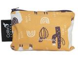 Colibri Snack Bag - Llama