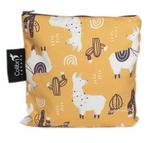 Colibri Sandwich Bag - Llama