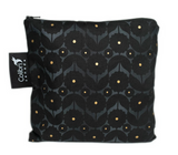 Colibri Sandwich Bag - Midnight Flower
