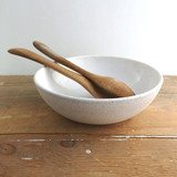 Atelier Trema Ceramic Service Bowl