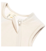 Kyte Baby Bamboo Sleep Bag in Oat 2.5