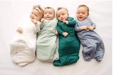 Kyte Baby Bamboo Sleep Bag