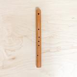 Choroi Pentatonic  Wood Flute