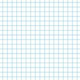 Composition Book - Graph