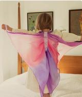 Sarah's Silks Wings - Blossom