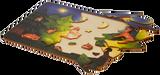Wooden Sterntaler Puzzle