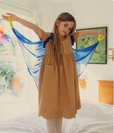 Sarah's Silks Wings - Star