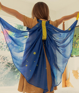Sarah's Silks Wings - Star