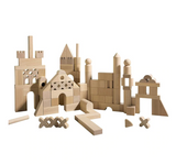 HABA Basic Building Blocks Set 4 x 4