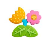 HABA Clutching Toy Petal