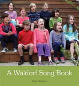 A Waldorf Song Book