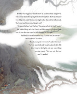 An Illustrated Collection of Fairy Tales