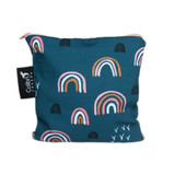 Colibri Sandwich Bag - Rainbow