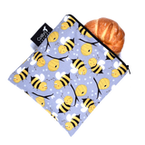 Colibri Sandwich Bag - Bumble Bee