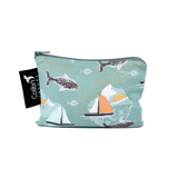 Colibri Snack Bag - Narwhal