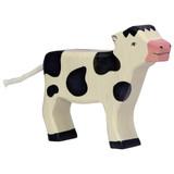 Holztiger Large Calf