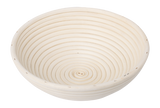 Round Fermenting Basket