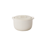 KINTO Kakomi Rice Cooker 1.2 L - White
