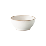 KINTO NORI Bowl