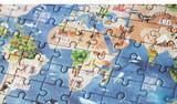 Londji Pocket Puzzle World (100 pc)