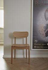 Skagerak Vester Chair