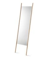 Skagerak Georg Mirror