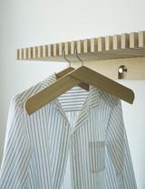 Skagerak Cutter Wardrobe