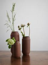 Skagerak Edge Vase Small