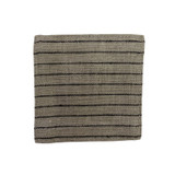 Fog Linen Coasters Set of 6 - Stanley