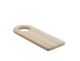 Skagerak Soft Board - Small