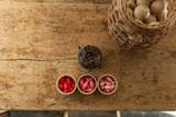 Grapat Mandala Flower Petals - 36pcs