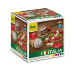 Erzi Assortment Italy