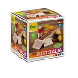 Erzi Assortment Australia