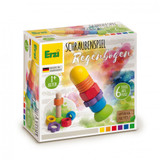 Erzi Screw Turning Game Rainbow