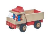 Walter Truck