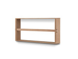 Skagerak Norr Magazine Holder - Small