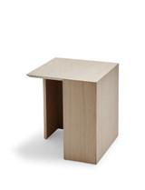 Skagerak Building Table