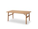 Skagerak Hven Table