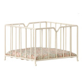 Maileg Playpen for Micro Animals