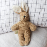 Senger Naturwelt Baby Rabbit