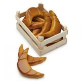 Erzi Wooden Croissant