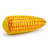 ERZI Corn