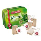 Erzi Wooden Toys - Tea Bags