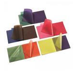 Kite Paper