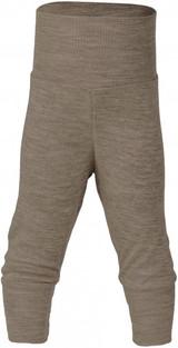 Engel Pants Walnut