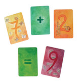Waldorf Number Cards (New)