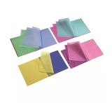 Japanese Silk Paper