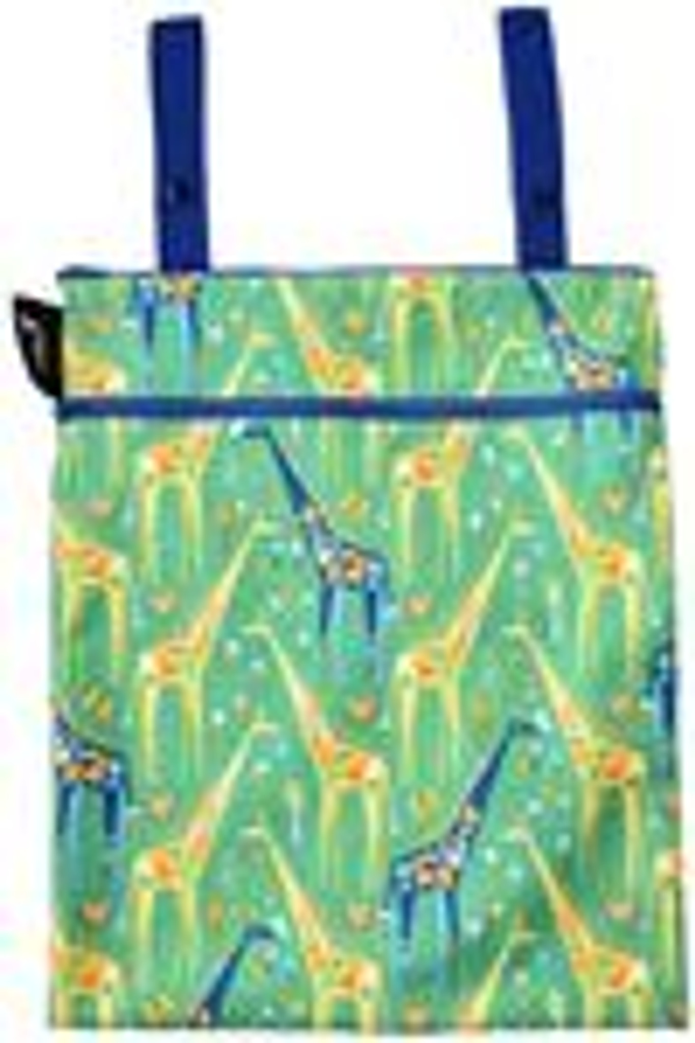 """lunch box 8/"""" x 12/"""" dry wet bag for swim gear// nappies Waterproof bag"""